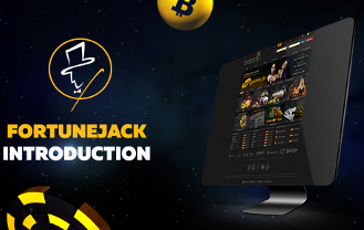 Fortune Jack: the cryptocurrency casino pioneer