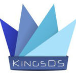 kingsds ico