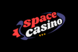 Space Casino Launch Space Wars Tournament