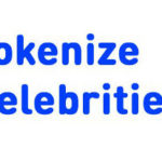 tokenized celebrities tennis ico