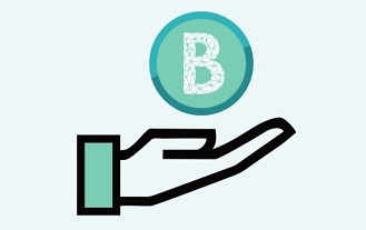 Bankera Blockchain Banking