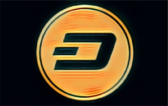 Dash Prices Soared