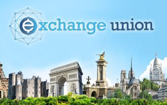 Press Release: Exchange Union to bridge digital currency exchanges for enhanced trading