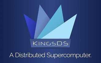 KingsDS Wants To Use Your Phone And Pay You For It!