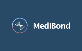 MediBond: advancing the healthcare experience, through the blockchain