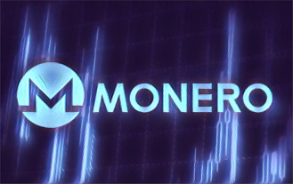 Monero prices soared