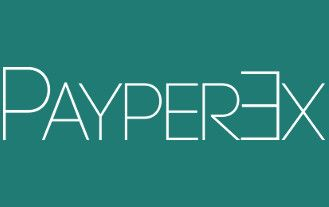 Payperex: the world's first alternative share market based on blockchain technology