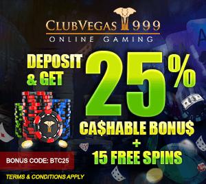 queen spin casino