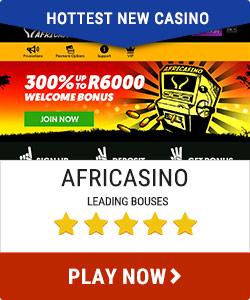 africasino hottest new casino