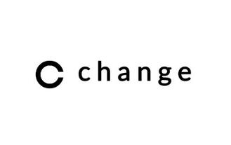 「change ico bank」の画像検索結果