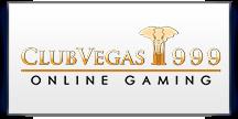 club vegas casino review