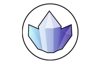 Crystal Clear Services ICO: bringing the latest technologies from the online industry offline