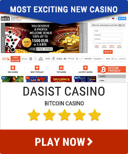 dasist casino exciting casino