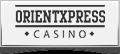 Orient Express no deposit bonus