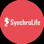 synchrolife ico tokensale