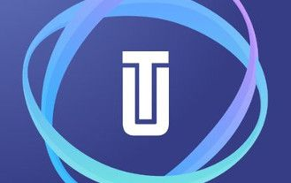 UTRUST: a payment platform that empowers buyers & sellers