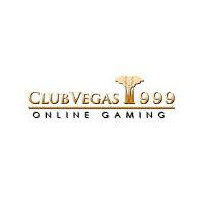 Club Vegas 999 casino