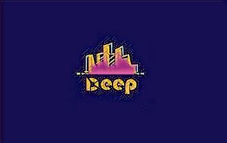 The Deep ICO