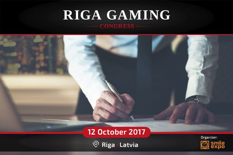 PR: Gambling License in Latvia: Stages and Peculiarities