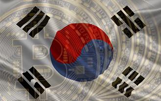 South Korea Moves To Regulate Bitcoin And Ban ICOs