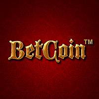 BetCoin Casino