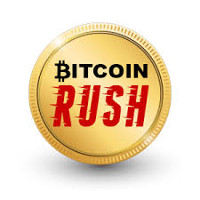 Bitcoin Rush Casino