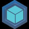 blocksale ico