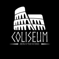 Coliseum Bet casino