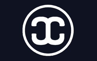 CommerceCoin ICO