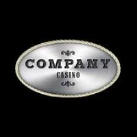 Company casino