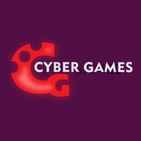 Cyber GAmes casino