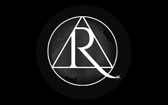 Rhea ICO
