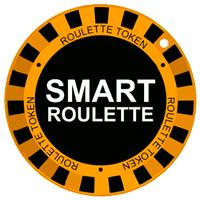 Smart Roulette