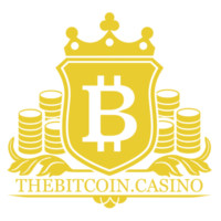 The Bitcoin Casino
