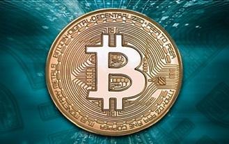 Bitcoin Above $6000 USD