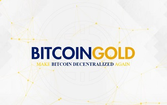 A Moment Before: Everything You Need To Know About The Bitcoin Gold Fork