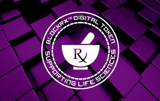 BlockRX ICO Interview