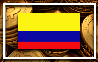 Emerging Bitcoin Regulation In Colombia
