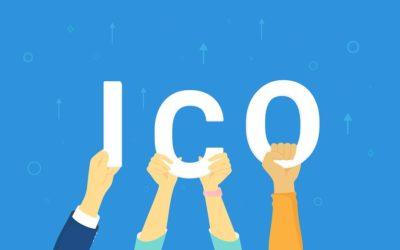 ICO Metrics and Mechanisms