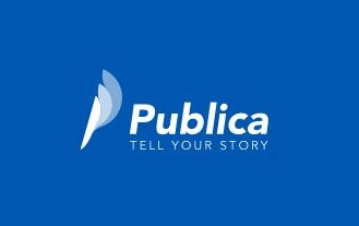 Publica ICO Interview