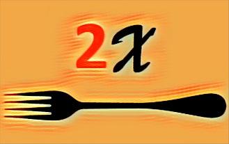 SegWit2X Fork