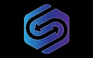 SynchFab ICO