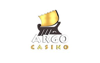 Press Release: The Argo Casino Birthday Bash Is Here!