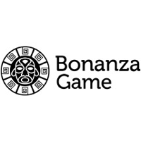 Bonanza Game online casino