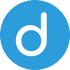 datum token sale information