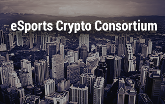 Press release: Esports Crypto Consortium Is Here To Elevate Esports Within Crypto