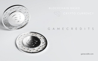 PR: GameCredits joins Hyperledger to expand its industry-wide impact