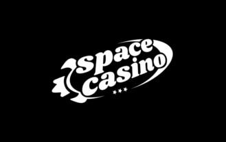 50% Reload Bonus at Space Casino