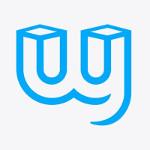 wyrify ico