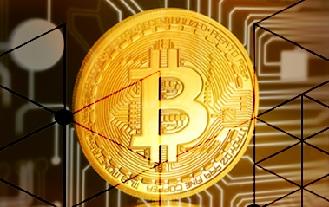 Bitcoin Market Correction